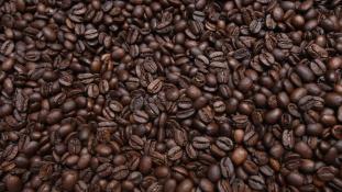 Kávésok – keserű szájízzel