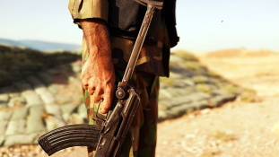 Jordánia és Libanon is kapitulálhat