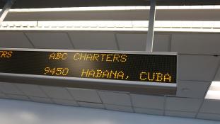Az USA még közelebb engedi magához Kubát
