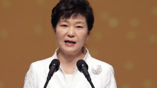 Dél-Korea két atomerőművet épít Szaúd-Arábiában