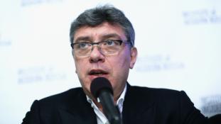Csecsen terroristák ölték meg Nyemcovot?