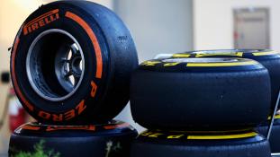 A Pirelli kínai lobogó alatt folytatja tovább