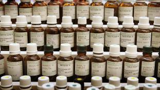 Kételkedik a homeopátiában a tekintélyes ausztrál orvosi intézmény