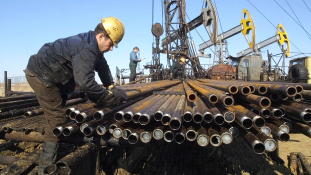 Moszkva is nyomul az afrikai energiapiacon