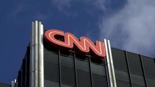 Újra látható lesz a CNN Oroszországban