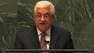 Önálló állam lenne Gáza?