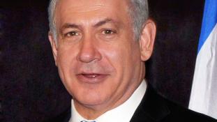 Amerikai-izraeli vita Iránról