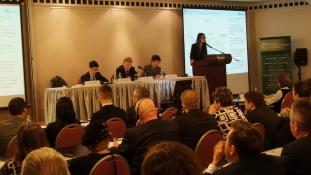 Lehetőségek és kihívások Délkelet-Ázsiában – ASEAN szakmai fórum a BKIK-ban
