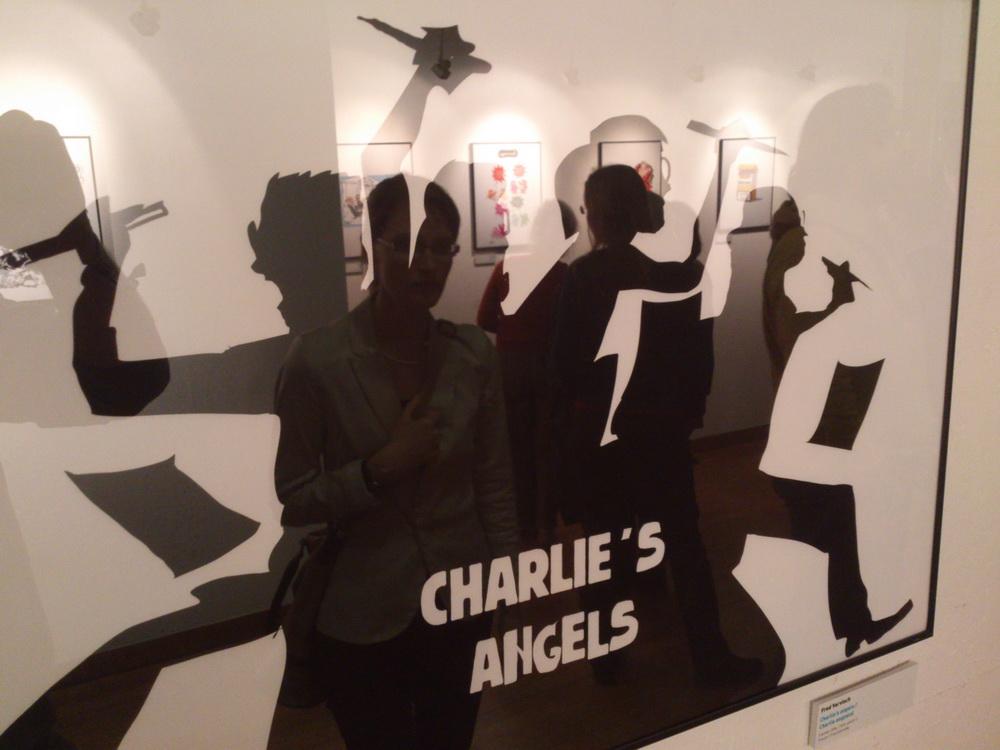 Je suis Charlie – kiállítás a Francia Intézetben
