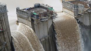 Megegyeztek a Nílus vízelosztásáról Kartúmban?