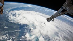 Műhold segíti az angolai gazdákat a földeken
