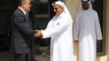 Új HTCC nyílt Dubaiban (helyszíni riport)