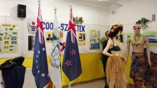 Cook-szigetek: A Csendes-óceán titka
