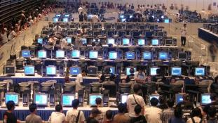 Kína beismerte a kiberháborút