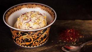 Így készül a világ legdrágább fagyija – a negyedmilliós nyalánkság titka