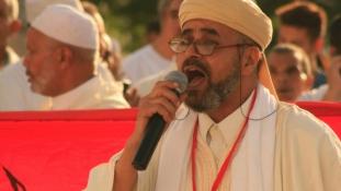 Nem díjazták a Korán-versek hangszeres előadását Bahreinben