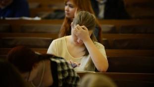 Orosz egyetem a világ top 50-es listáján