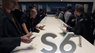A Samsung tudhat valamit, ha 25-szörös a túljelentkezés a céghez