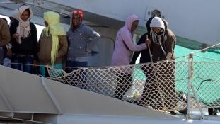 Mit tehet Európa az újabb tragédia után a Földközi-tengeren?