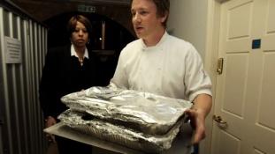 A brit sztárszakács menti meg a dagi szibériaiakat?