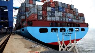 Egyre veszélyesebbek a jemeni vizek- a nagy cégek sorra mondanak nemet