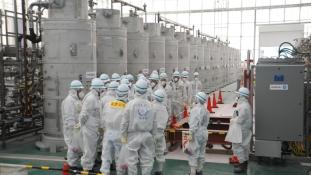 Mekkora legyen az atomenergia aránya a japán energia-mixben?