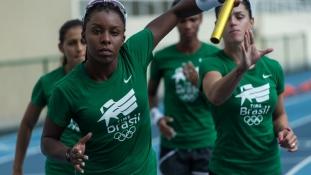 Megnyílt az olimpiai jegypénztár Rióban