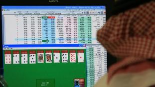 Miért nem megy a tőke Szaúd-Arábiába?