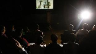 Reneszánszát éli az iraki filmművészet
