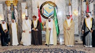 Íme, ők az Öböl-menti monarchiák uralkodói