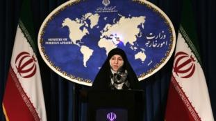 Premier Iránban: nőt neveznek ki nagykövetnek