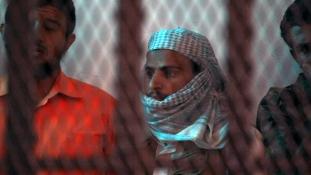 300 terroristát szabadított ki a börtönből az Al Kaida Jemenben