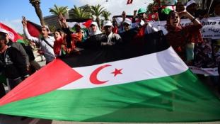 Új támogatója akadt a független Nyugat-Szaharának: Oroszország
