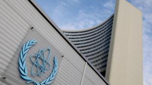 Kelet-Afrika is atomnagyhatalom akar lenni?