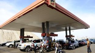 Ha az olaj olcsó, miből lehet pénzt csinálni? –angolai dilemma