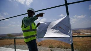 Vége az álságos egyenlősdinek, ágazati minimálbér Mozambikban