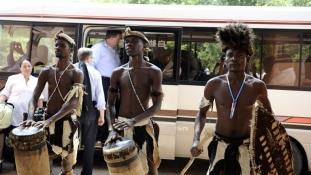 Zambia úgy közelít az EU-hoz, hogy neki is jó legyen