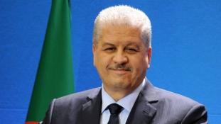 Melyik ujjam harapjam meg? Költségvetési dilemmák Algériában