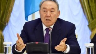 A nemzetközi helyzet egyre fokozódik – Miért tart előrehozott elnökválasztást Kazahsztán?