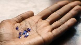 Tanzánia kapar, mások meg lefölözik a hasznot