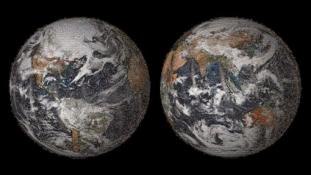 10 tény, amit eddig nem tudtál a Föld Napjáról