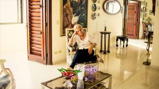 Kubában is jelen lesz az Airbnb