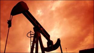 Visszafogott beruházási kedv az alacsony olajár miatt – már ahol