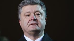 Népszavazás lehet Ukrajna államberendezkedéséről