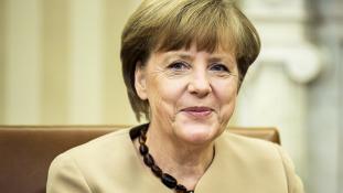 500 millió eurós német támogatás Ukrajnának