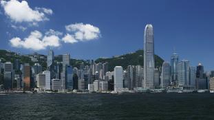 Kiutálják a sencsenieket Hongkongból