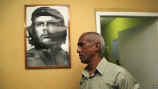 Nem szavaztak a kubaiak az ellenzéki jelöltekre