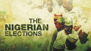Megint nagyot bukott a kormányzó párt Nigériában