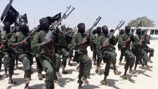 Istenkáromlás miatt végeztek ki egy férfit Szomáliában