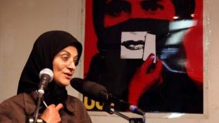 Az élettársi viszonyról írt: betiltottak egy magazint Iránban